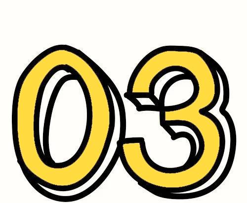 【广佛294店   尊宝比萨】23年品质大牌!59.9元抢门市价163元金牌苏丹王榴莲2人餐,苏丹王黄金果肉榴莲比萨+小吃9选2+饮品6选2,可堂食/免费外带!广州人都吃过!