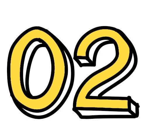 【广佛294店   尊宝比萨】23年品质大牌!49.9元抢门市价133元春暖花开爆款2人餐,招牌10吋比萨10选1+小吃9选2+饮品6选2,可堂食/免费外带!广州人都吃过!