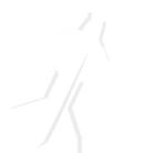 【启东•恒大海上威尼斯】可住8人!599元抢门市价2088元4卧复式/花园叠墅2天1晚套餐!3.5km私家海岸线,碧海银沙、无边泳池……五一可用!超多海上游玩项目,欢享2天1晚海滩度假时光!超长使用期至年底!