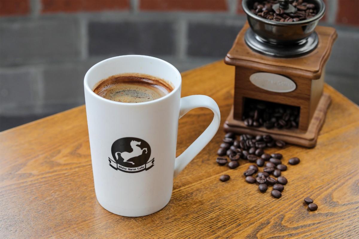 美式咖啡原价35.jpg