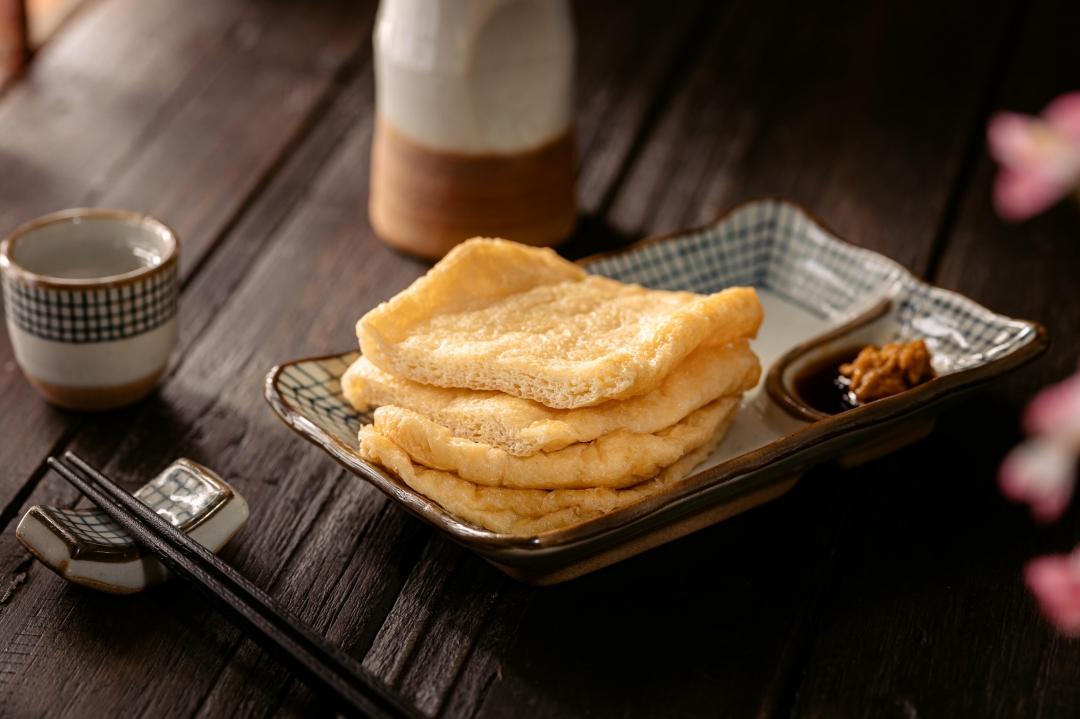 油炸豆腐.JPG