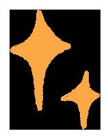 【桂林路站|二筒老火锅】99元抢门市价376元的2~3人经典火锅套餐!经典来袭美味不可挡好吃的停不下来!地道重庆火锅风味,中国火锅百强企业!【无需预约】