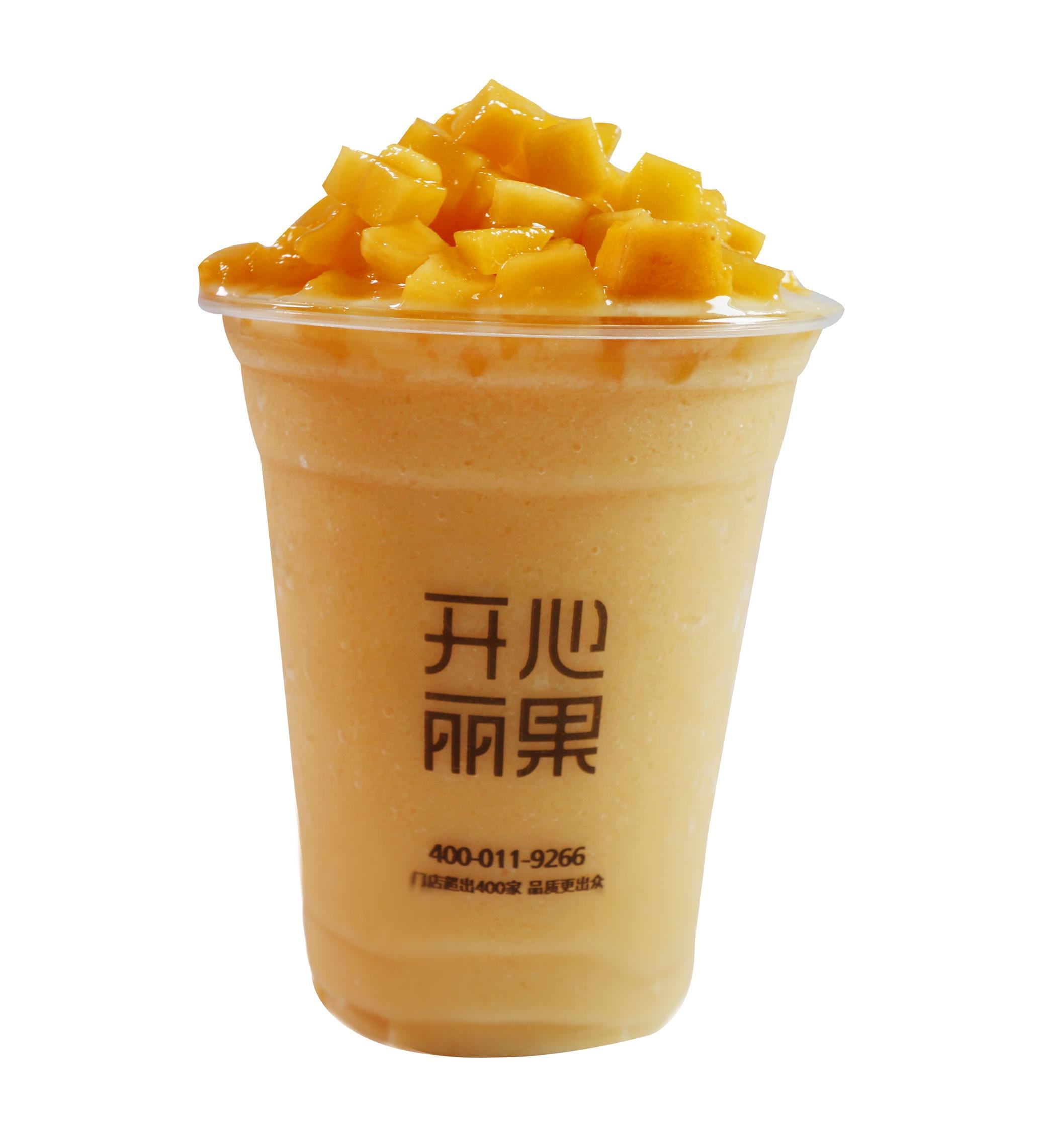 芒果酸奶多2.jpg